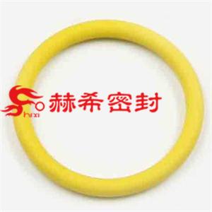 三元乙丙橡胶O型圈EPDM O-ring