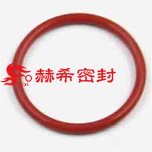 Silicone硅橡胶O型圈