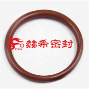 IIR丁基橡胶O型圈