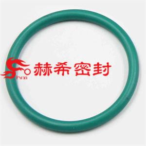 ACM丙烯酸酯O型圈