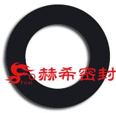 氟硅橡胶垫片 FVMQ Rubber Gasket