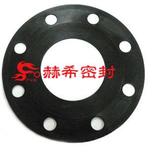 三元乙丙橡胶垫片|EPDM Rubber Gasket